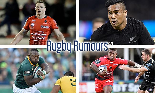 Chris Ashton, Julian Savea, Josua Tuisova, Tendai Mtawarira.