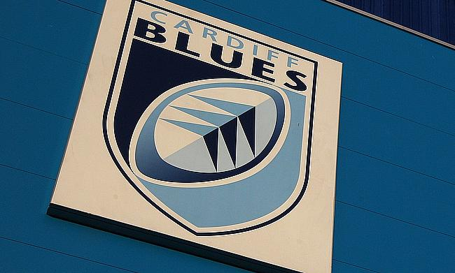 Cardiff Blues will make a switch from Ospreys