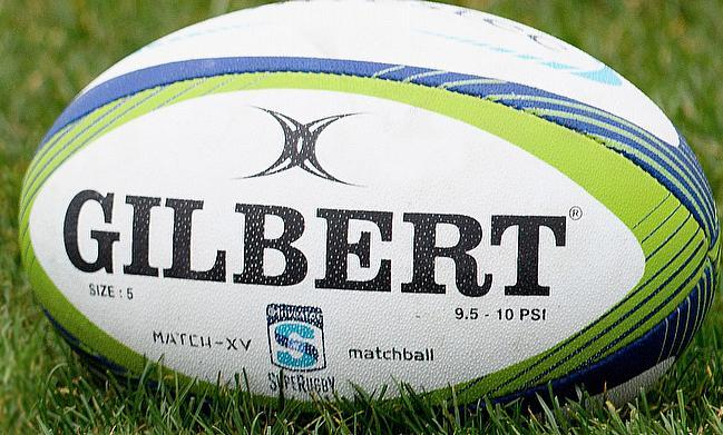 What sport is better rugby or football online sports betting jobs