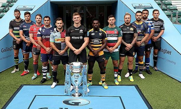 The clubs will have their say on the offer made by CVC to Premiership Rugby