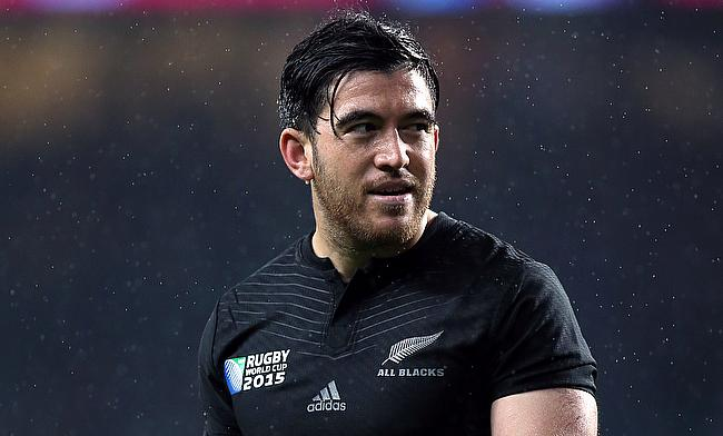 Nehe Milner-Skudder played 13 Tests for New Zealand