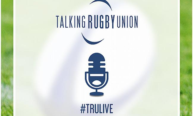 TRU's Live Rugby Scores Show - Week 7