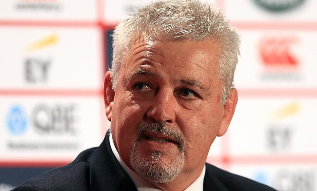 Can Wales give a perfect Six Nations send off to Warren Gatland?