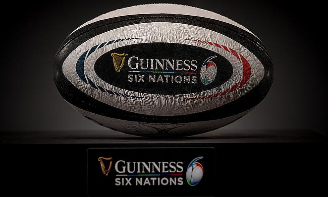 Six Nations considers £500m offer from CVC Capital Partners