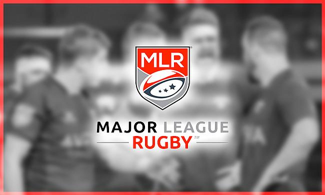 Major League Rugby: Year 2 for North America