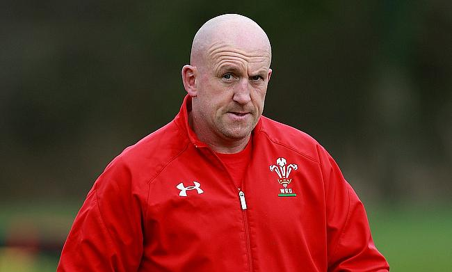 Shaun Edwards played for Wigan Warriors between 1983 and 1997