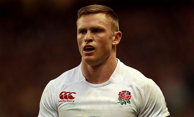 England's Ashton pulls out of training squad for family reasons