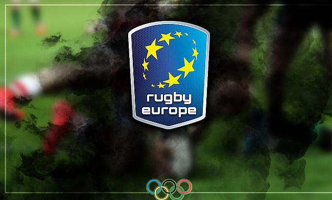 France hosts the qualification tournament on 13th and 14th July