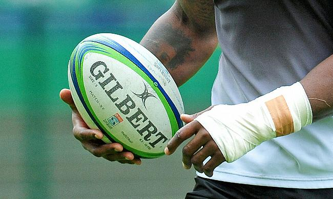 Moeroa: rugby switch was now or never