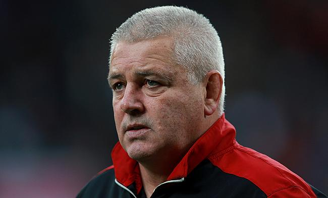 Wales head coach Warren Gatland will step down from his role at end of World Cup