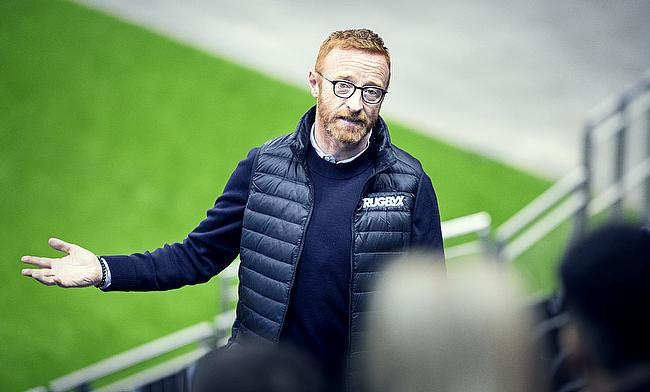 Ben Ryan: Quarter-final spot is definitely possible for Fiji
