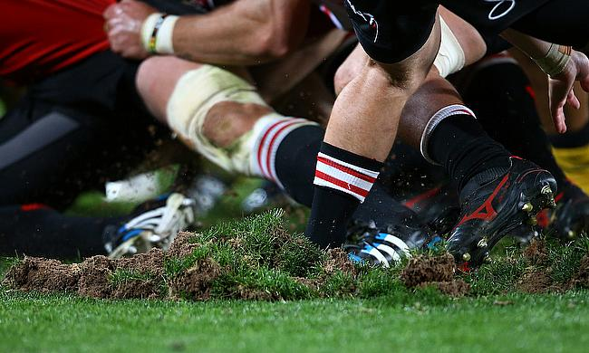 Tips and Strategies for Betting on Rugby