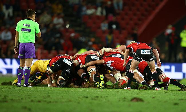 World Rugby's Eligibility Laws: a fair playing field?
