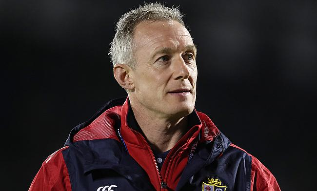 Ex-Wales coach Howley banned for breach of betting rules