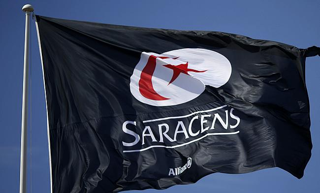 Saracens face continuing uncertainty as threat of relegation intensifies