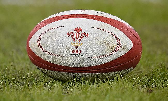 Martyn Phillips served as the chief executive of WRU for five years