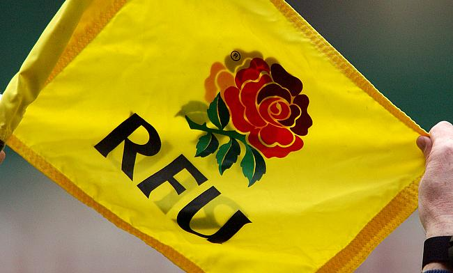 RFU's decision to reduce funding has increased uncertainty among Championship clubs