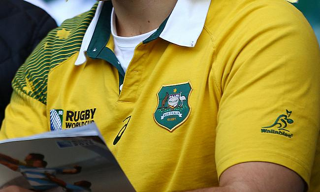 Rugby Australia raiding a Super Rugby franchise: What could this mean for Australian Rugby?
