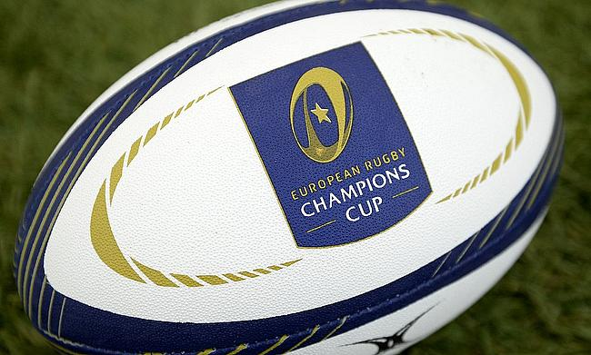 European Rugby quarter-finals postponed