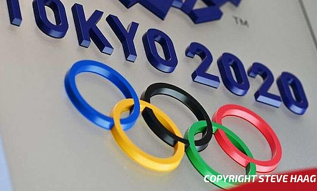 The Olympics will be played in 2021