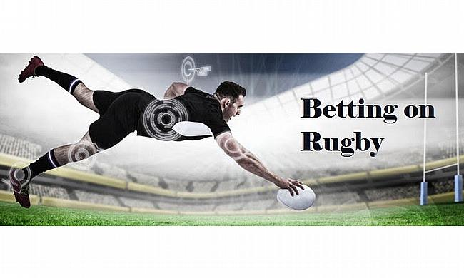 rugby sports betting
