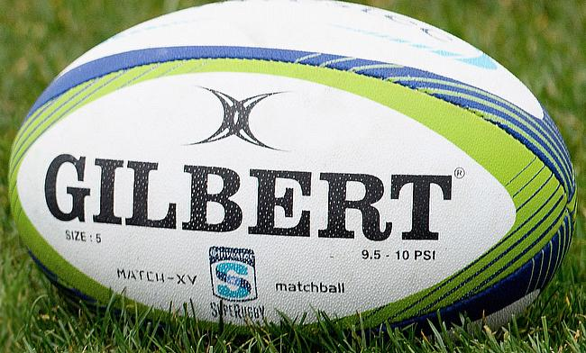 Super Rugby Aotearoa to kick off on June 13 in New Zealand
