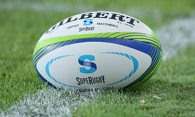 Super Rugby Aotearoa will begin from 13th June