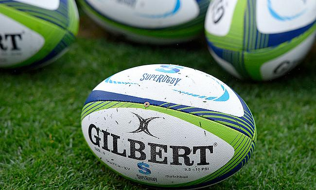 Rebels will kick start their Super Rugby AU campaign against Brumbies
