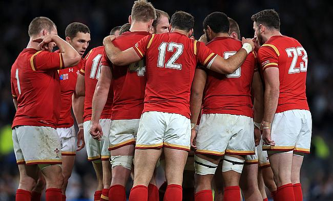 Six Nations rugby set to resume in October