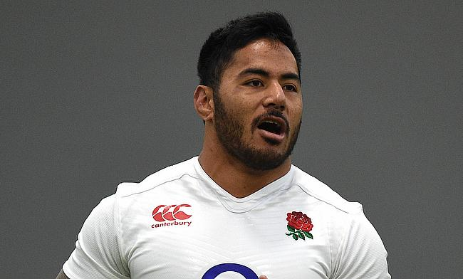 Manu Tuilagi made a switch from Leicester Tigers to Sale Sharks