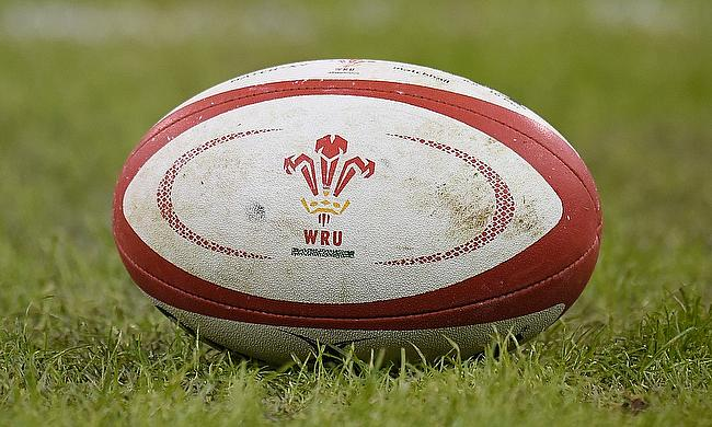 Welsh Rugby Union is confident that the move will not be an end for Sevens team