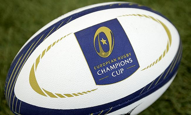 New formats for 2020/21 Champions and Challenge Cup announced