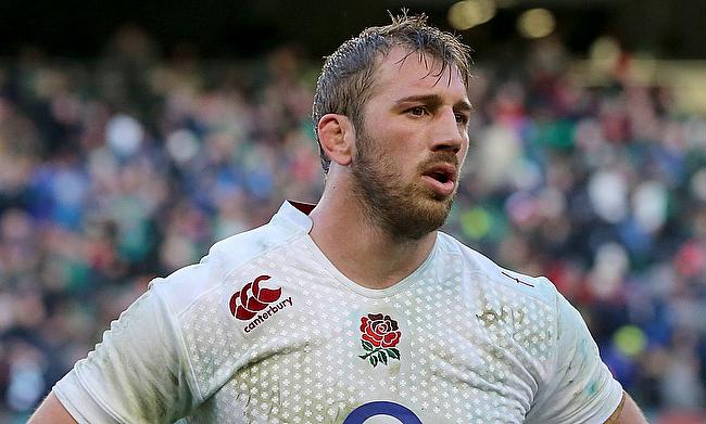 Barbarians cited by English RFU for breaking virus rules