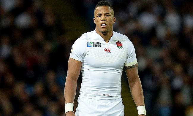 Anthony Watson will undergo rehabilitation from ankle injury with Bath