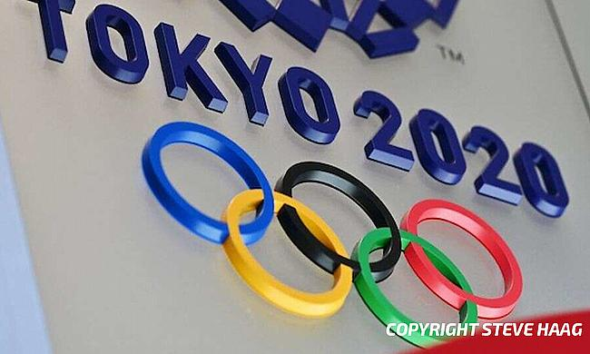 GB Sevens will be part of the Tokyo Olympics