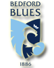 Bedford Blues
