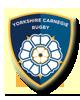 Yorkshire Carnegie
